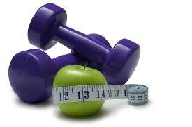 advanced weight loss